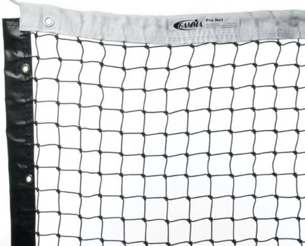 GAMMA Pro Tennis Net - Polyester Headband product image