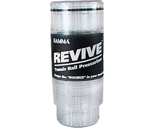 GAMMA Revive Tennis Ball Pressurizer product image