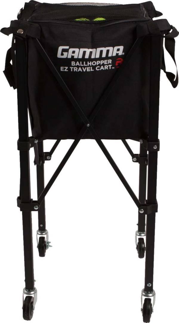 GAMMA Ballhopper EZ Travel Cart 150 product image