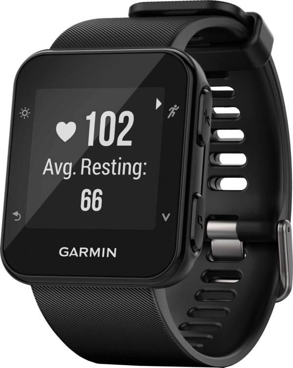 Garmin Forerunner 35 GPS & HRM Watch product image