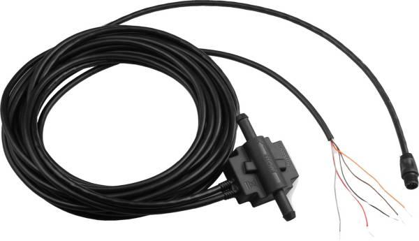 Garmin GFS 10 Fuel Flow Sensor product image
