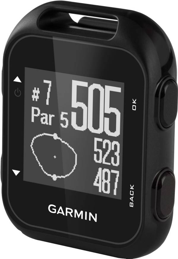 Garmin Approach G10 GPS product image
