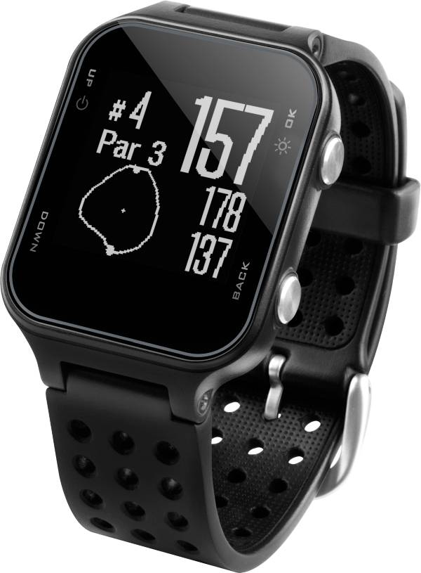 Garmin Approach S20 GPS Watch product image