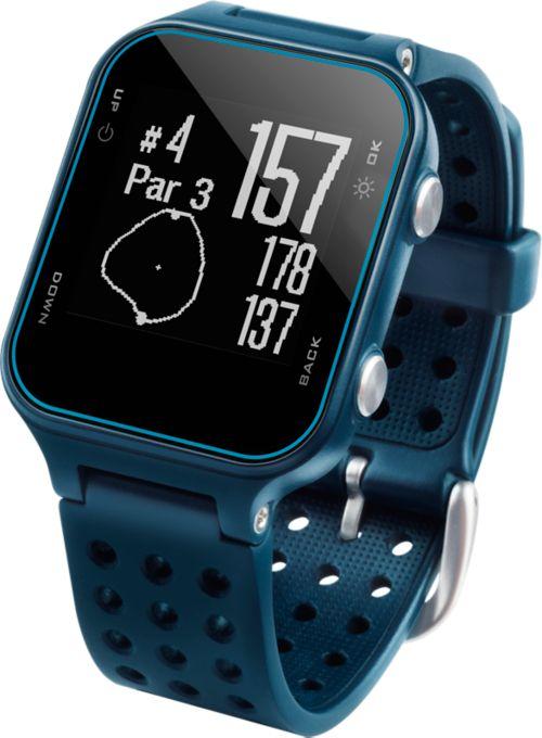 Garmin Approach S20 Gps Watch Golf Galaxy