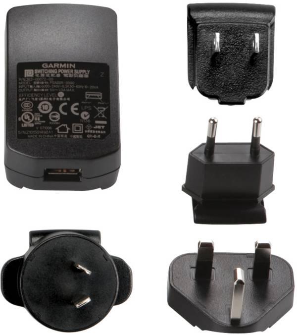 Garmin USB Power Adapter product image