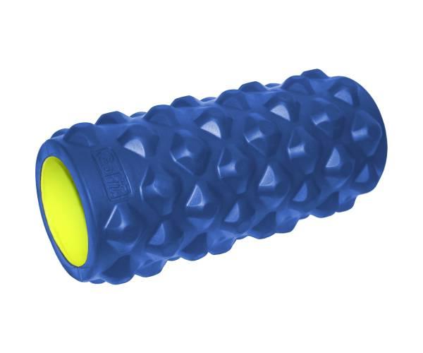 """GoFit 13"""" Extreme Massage Roller product image"""