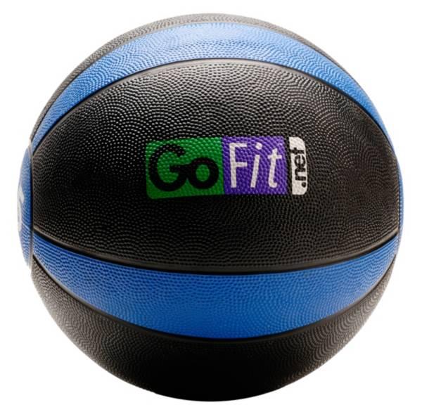 GoFit 15 lb Medicine Ball product image