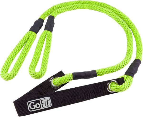 GoFit 9' Stretch Rope product image
