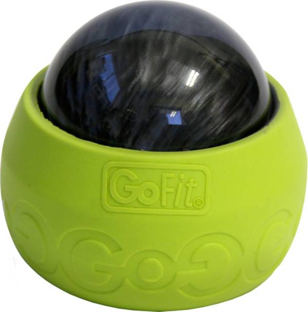 GoFit Roll-On Massager product image
