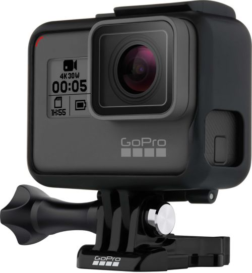 5951efe7fc644 GoPro HERO5 Black Camera. noImageFound. Previous
