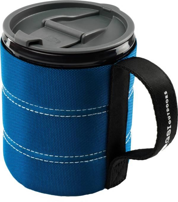 GSI Outdoors Infinity Backpacker's 17 oz. Insulated Mug product image