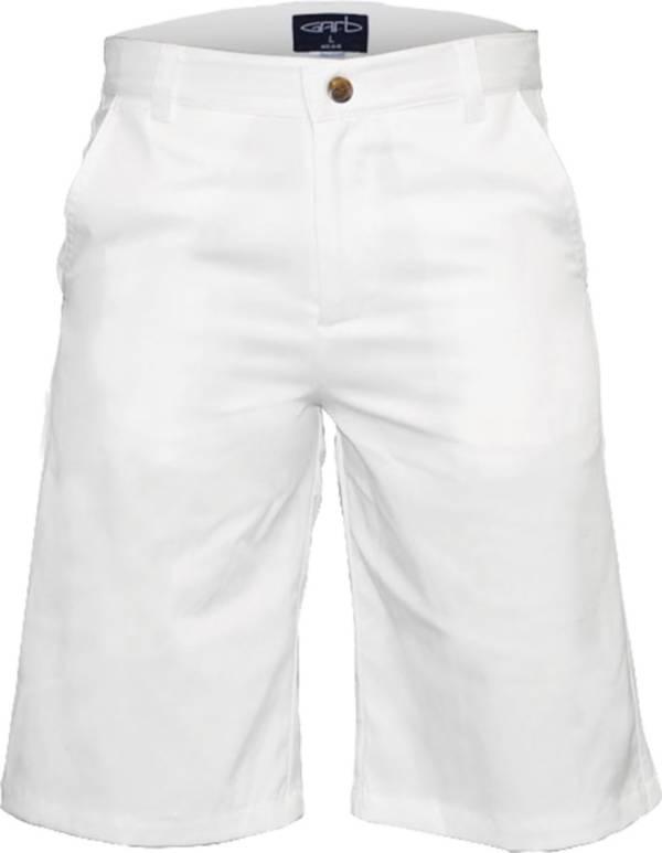 Garb Boys' Zach Performance Golf Shorts product image