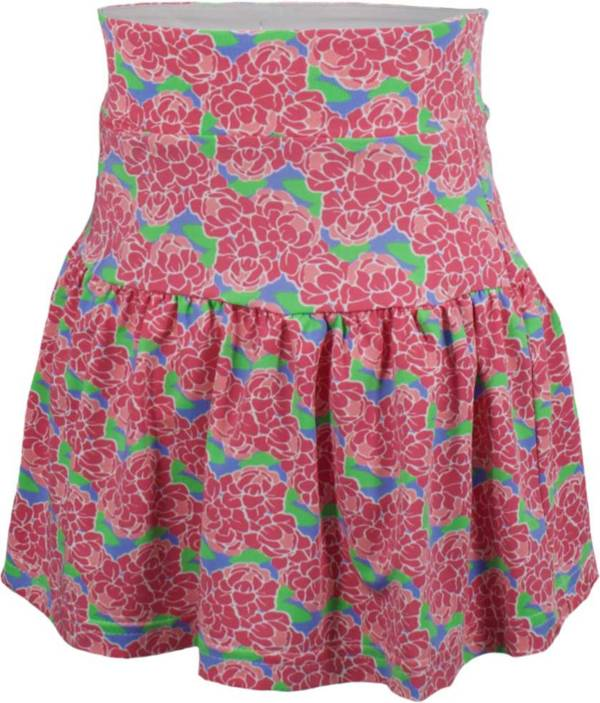 Garb Girls' Toddler Everly Skort product image