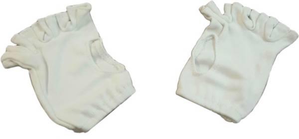 Graddige Adult Fingerless Cricket Inner Batting Gloves product image
