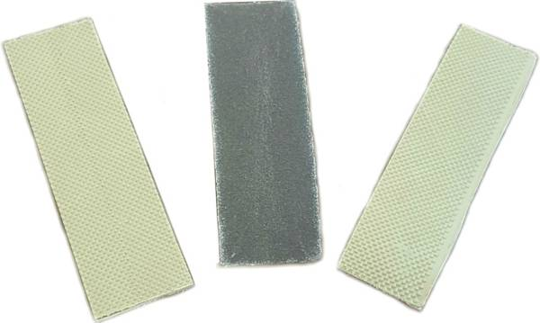 Graddige Cricket Bat Rubber Toe Guard Kit product image