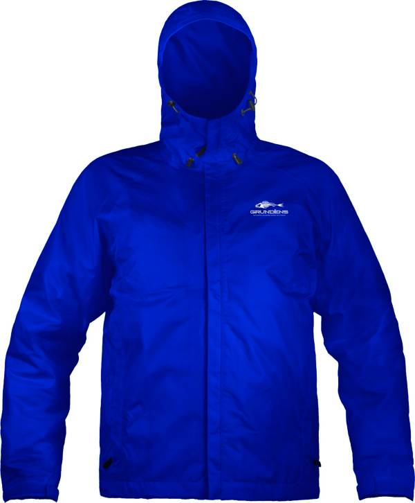 Grundéns Men's Weather Watch Full Zip Jacket product image
