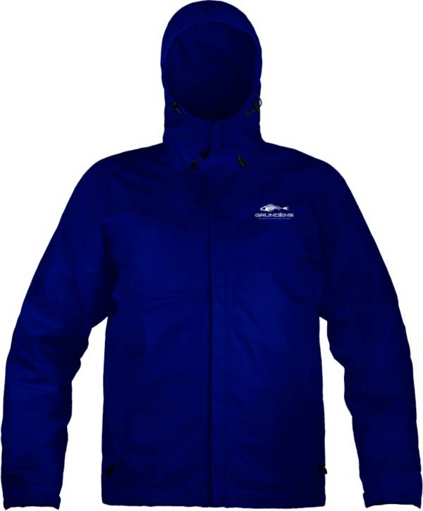 Grundéns Men's Weather Watch Full Zip Jacket product image