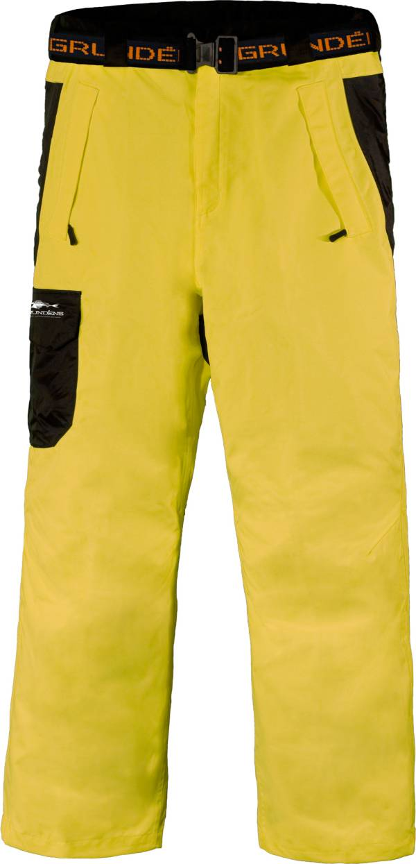 Grundéns Men's Weather Watch Pants product image