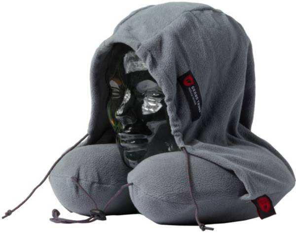 Grand Trunk Hooded Travel Pillow product image