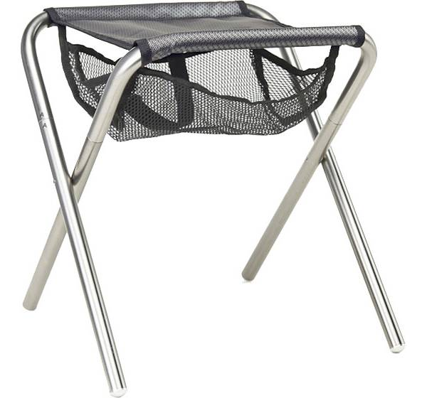 Grand Trunk Collapsible Camp Stool product image