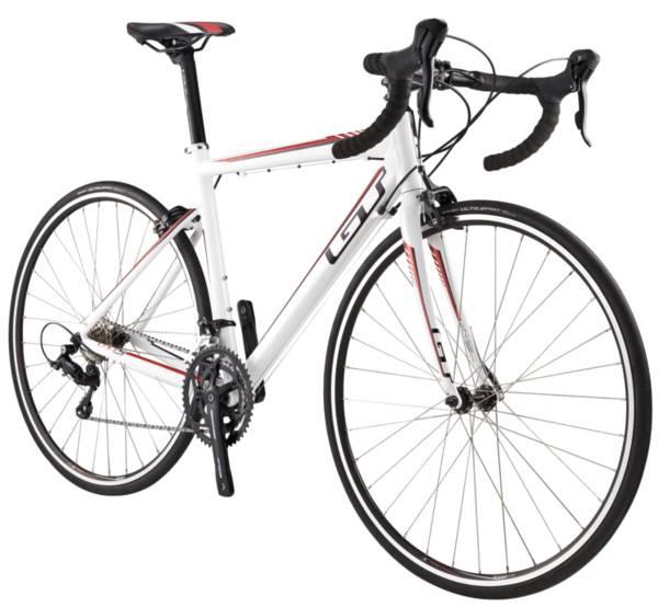 GT Men's GTS Comp Road Bike product image