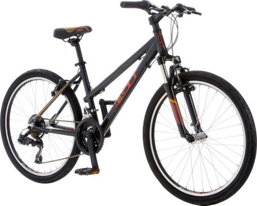 Gt Girls Lola 24 Mountain Bike Dick S Sporting Goods
