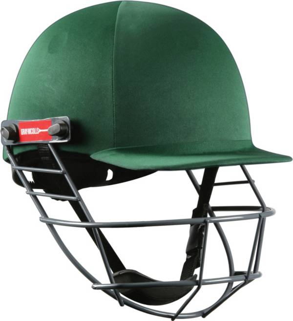 Gray Nicolls Atomic Cricket Helmet product image
