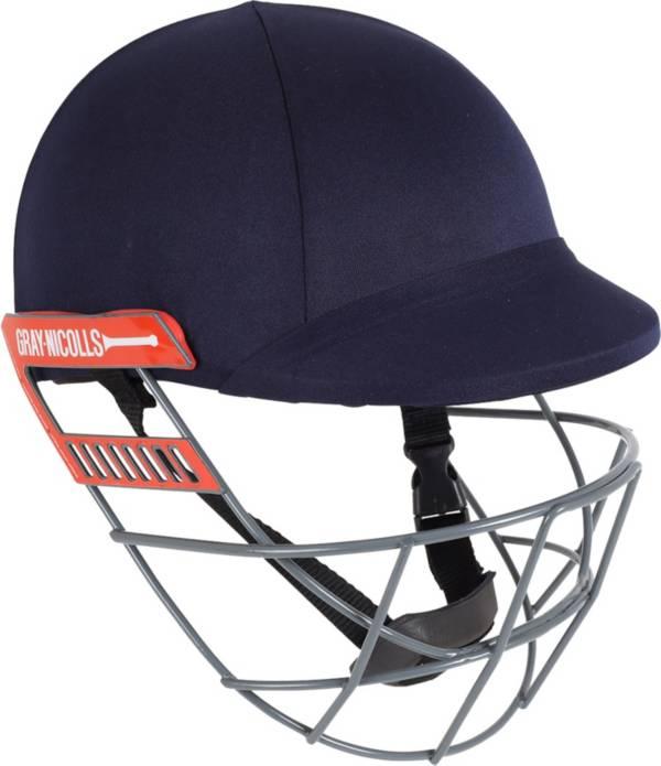 Gray Nicolls Test Opener Cricket Helmet product image