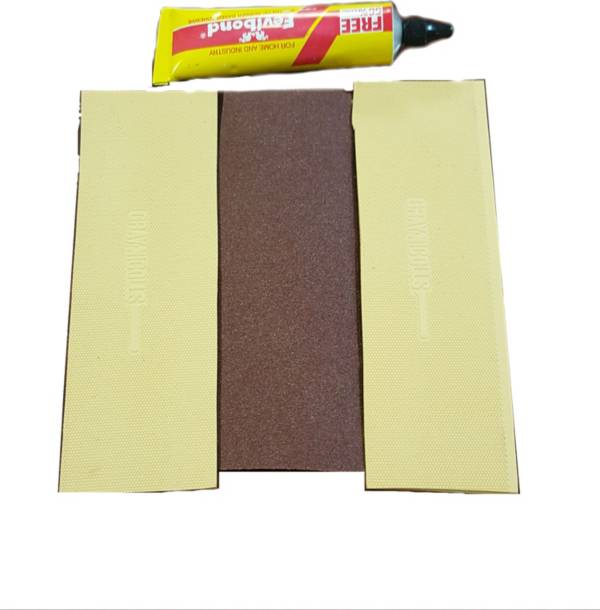 Gray Nicolls Cricket Bat Protec-Toe Kit product image