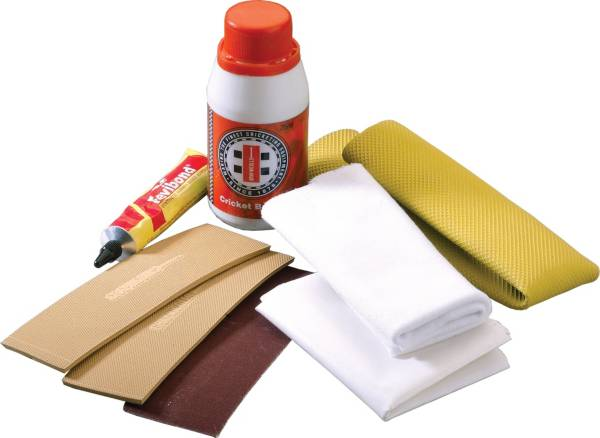 Gray Nicolls Cricket Bat Repair Kit product image