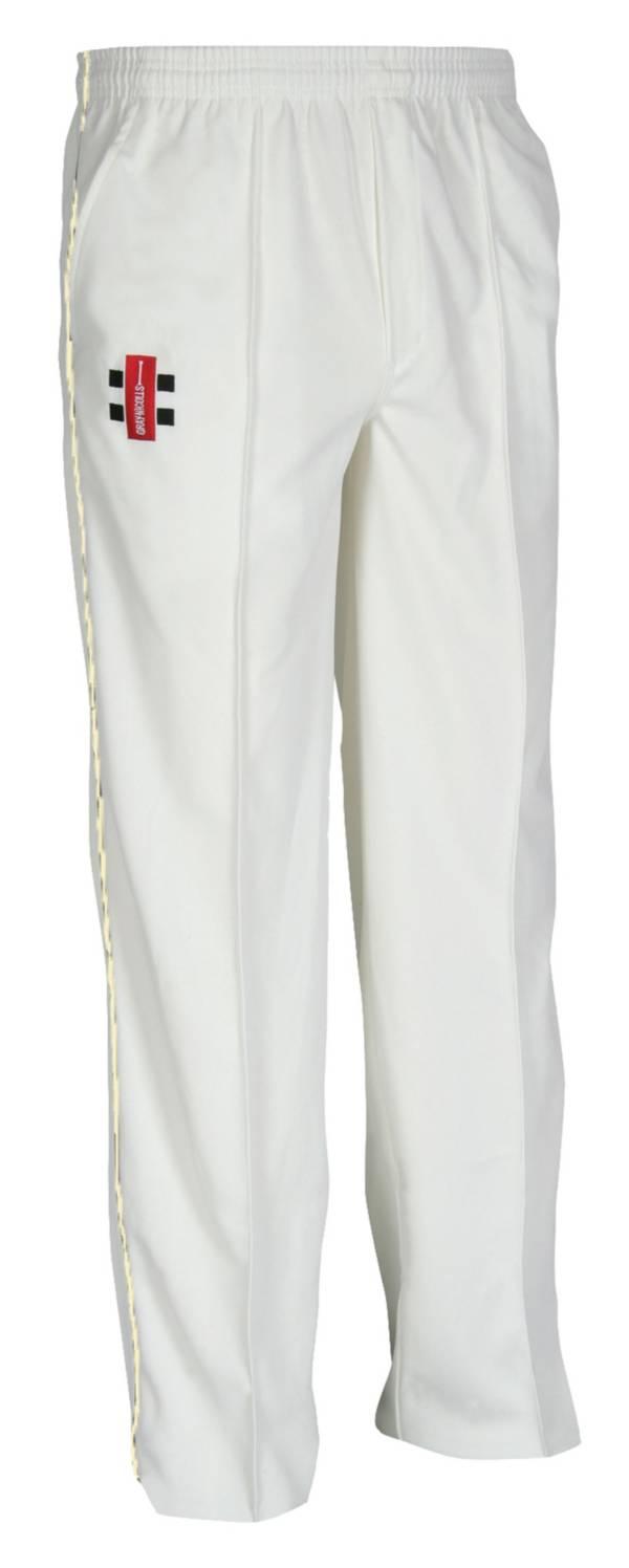 Gray Nicolls Youth Matrix Cricket Pants product image