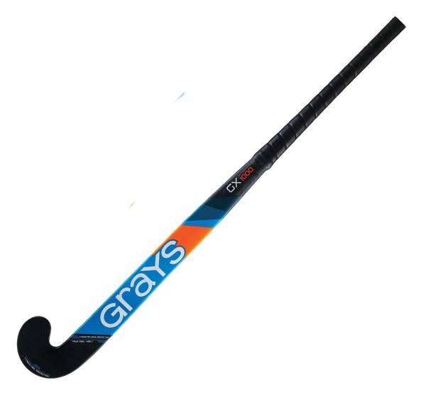 Grays GX1000 Composite Field Hockey Stick product image
