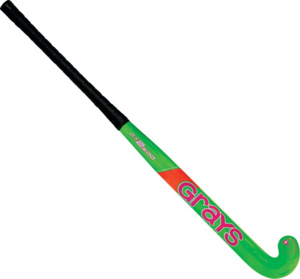 Grays GX2500 Composite Field Hockey Stick product image