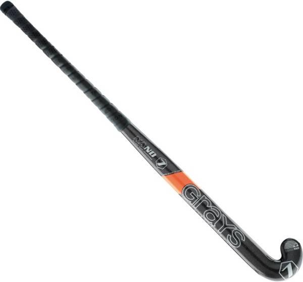 Grays Nano 7 Composite Field Hockey Stick product image