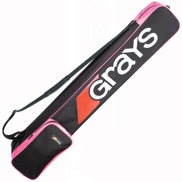 Grays Performa Field Hockey Stick Bag product image