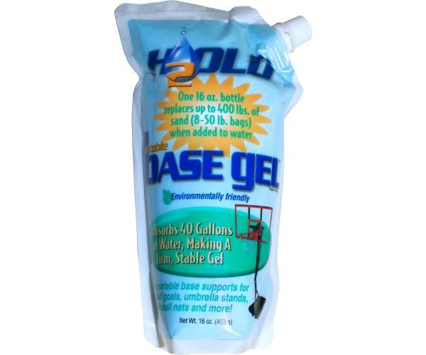 H2OLD BaseGel product image