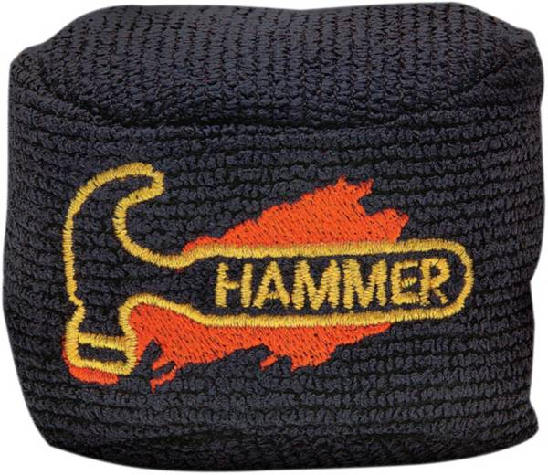 Hammer Bowler's Grip Ball product image