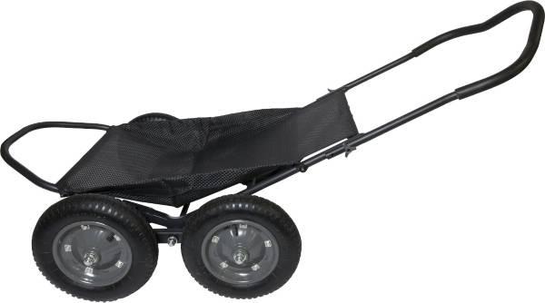Hawk Crawler Deer Cart product image