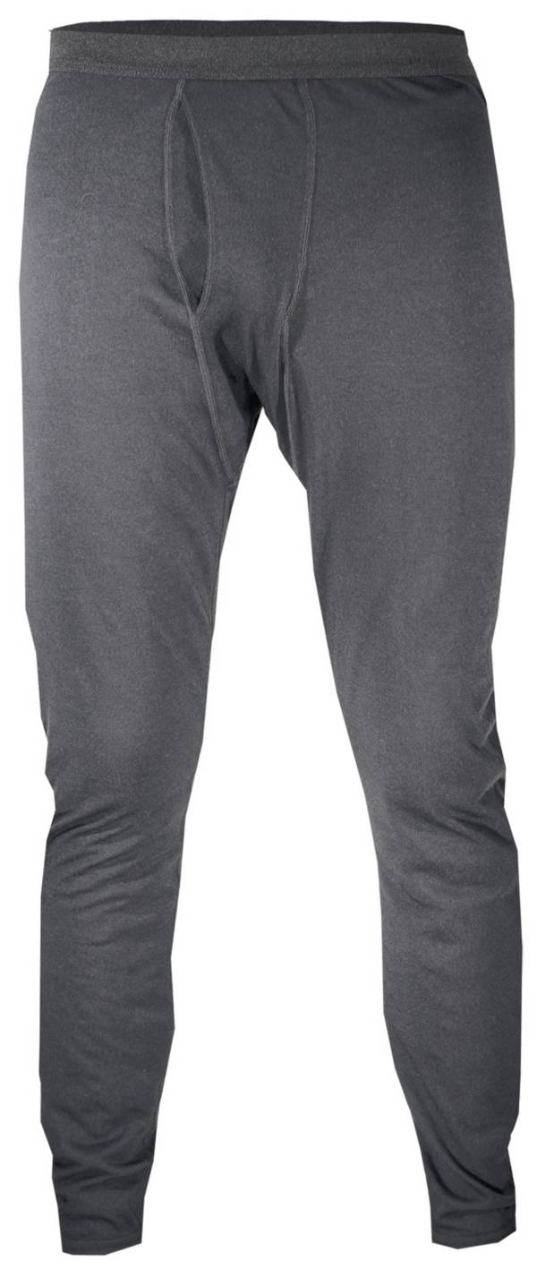 Hot Chillys Men's Pepper Skins Base Layer Pants product image
