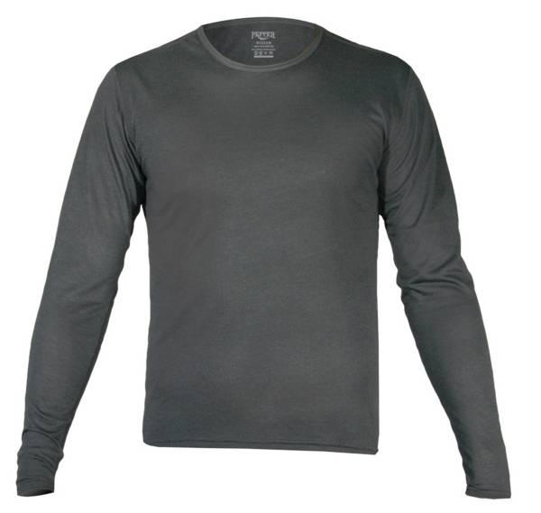 Hot Chillys Men's Pepper Skins Crewneck product image