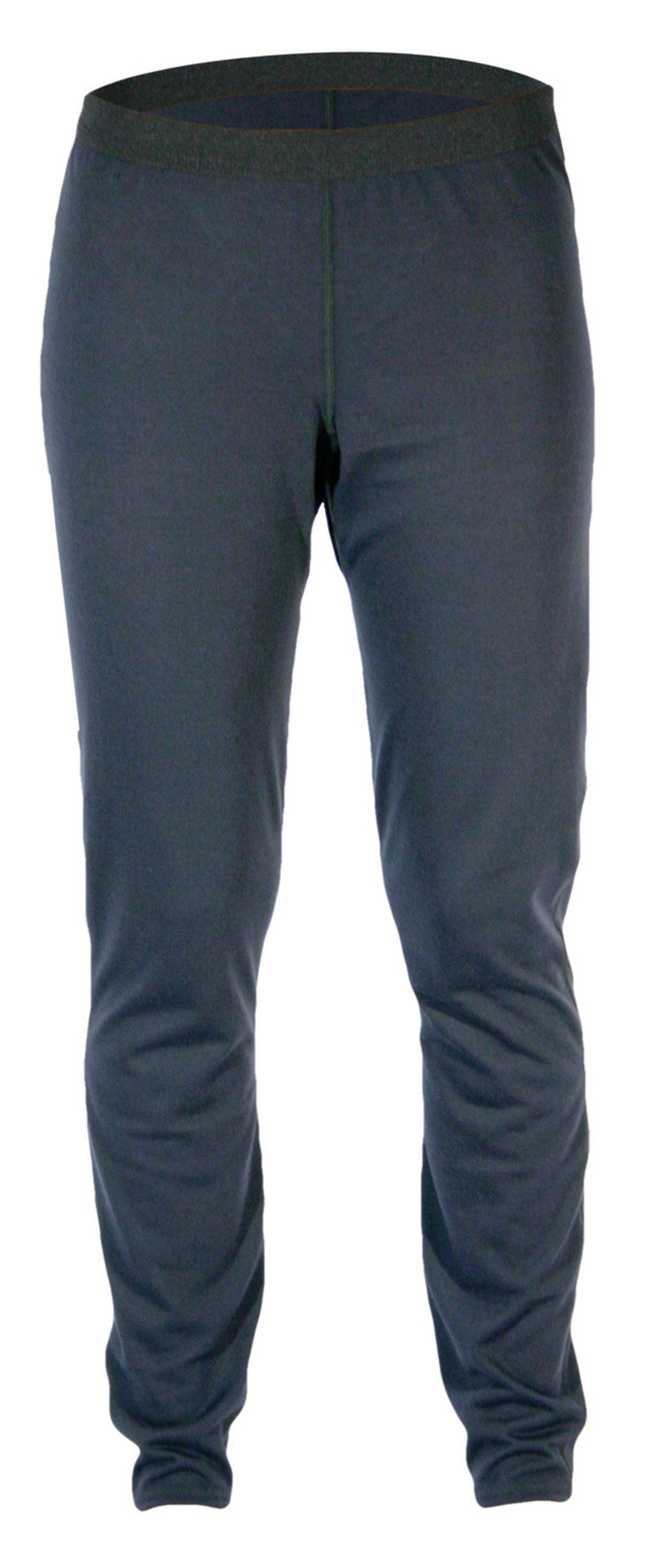 4277fe99f11e3 Hot Chillys Women's Pepper Skins Base Layer Pants | DICK'S Sporting ...