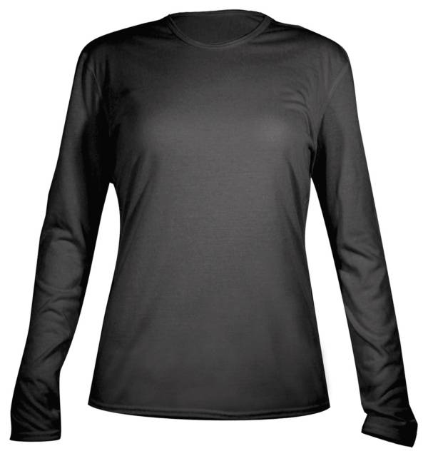Hot Chillys Women's Pepper Skins Crewneck product image