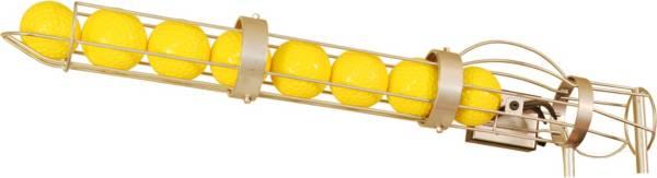 Heater Softball Pitching Machine Ball Feeder product image