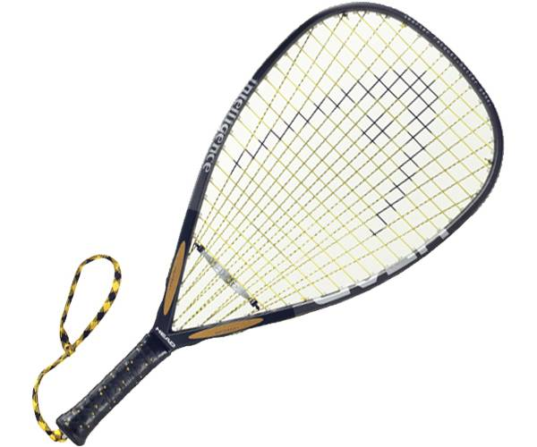 HEAD I-165 Racquetball Racquet product image