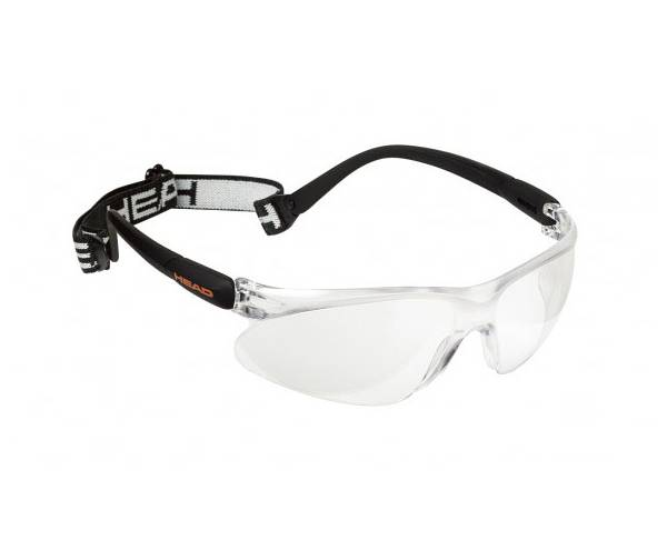 HEAD Impulse Racquetball Eyewear product image