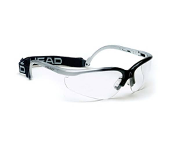 HEAD Pro Elite Racquetball Eyewear product image