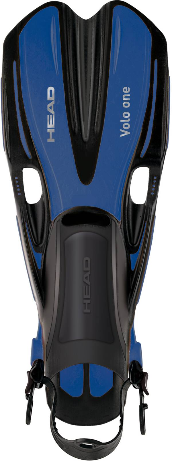 Head Volo One Snorkeling Fins product image