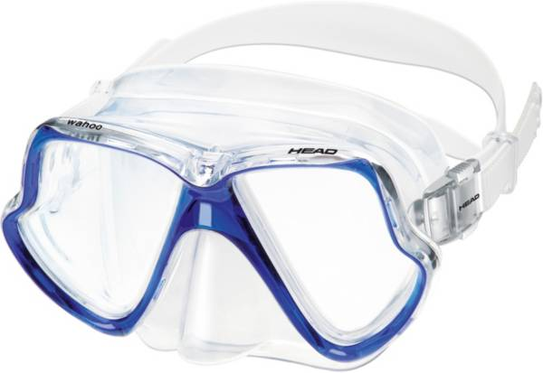 Head Wahoo Snorkeling Mask product image