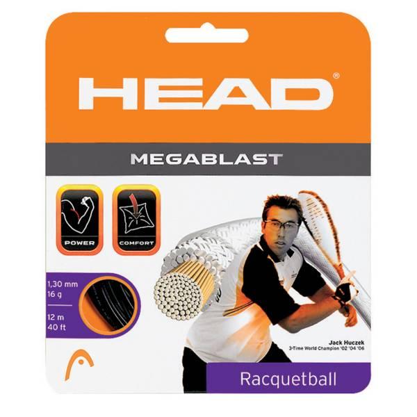 Head MegaBlast Racquetball String product image