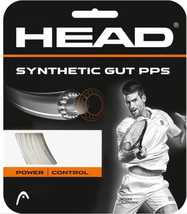 Head Synthetic Gut PPS Racquet String product image